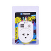 Toshino Adapter Toshino รุ่น TS-P2U