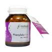 Morikami แอล-ฟีนิลอะลานีน (L-Phenylalanine) 30 แคปซูล ซื้อ 1 แถม 1