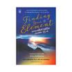 Finding Your Element ออกแบบเส้นทางชีวิต ด้วยวิธีคิด 15 ขั้น