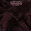 Aena ผ้าห่ม ULTRA SOFT