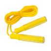 Thai Sports เชือกกระโดดปรับสายได้ DP-828 สีเหลือง