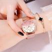 Hannah Matin นาฬิกาข้อมือรุ่น HM13620-PI