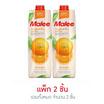 มาลี น้ำส้มแมนดาริน 100% 1,000 มล.