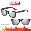 Jackal แว่นตากันแดด รุ่น JS226 โพลาไรซ์