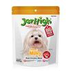 ขนมสุนัขเจอร์ไฮ สติ๊ก รสไก่และนม 420 กรัม