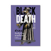 Black Death ห่าลง จีนถึงไทยตายทั้งโลก