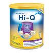 Hi-Q เปปติ นมผงสูตร1 900 กรัม