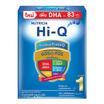 Hi-Q พรีไบโอโพรเทก นมผงสูตร1 250 กรัม