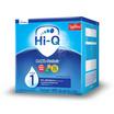 Hi-Q พรีไบโอโพรเทค นมผงสูตร1 1800 กรัม