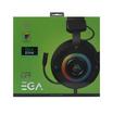 EGA หูฟังเกม Type-H7
