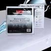 Slumberland Waterproof Mattress Protector ผ้ารองกันเปื้อน กันน้ำ 100%