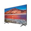 SAMSUNG Smart 4K Crystal UHD TV (2020) ขนาด 55 นิ้ว รุ่น UA55TU7000KXXT