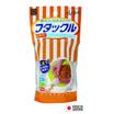 KOKUBO ที่ปิดปากถุงอาหาร (สินค้านำเข้าจากญี่ปุ่น)