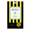 Farcent LPF ถุงหอมปรับอากาศ ฟรีเซีย อิงลิชแพร์ (1กล่อง 3ชิ้น)
