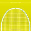 MatchPlay Superlight Badminton Racquet / ไม้แบดมินตัน Superlite Series
