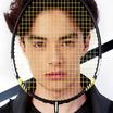 MatchPlay Vitality Badminton String / เอ็นแบดมินตัน