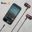 Hale หูฟังแบบ In-Ear รุ่น HS-07