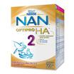 NAN นมผงออฟติโปร เอชเอ สูตร2 700 กรัม