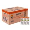 นมพิสตาชิโอซันคิสท์ รสชาไทย 180 มล. (ยกลัง 24 กล่อง)