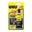 UHU All Purpose Power กาวพลังสูงอเนกประสงค์ 33มล.