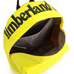 Timberland Backpack Yellow