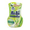 ซาวาเด มอส-บาย น้ำหอมปรับอากาศสูตรป้องกันยุง กลิ่นตะไคร้หอม 350 มล.