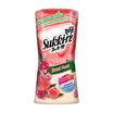 ซุคีริ น้ำหอมปรับอากาศชนิดน้ำ กลิ่นสวีท พีช 400 มล.