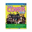 เดอะเบส คอฟเวอร์ซองฮิต THE GUITAR THE BEST COVER SONG HITS
