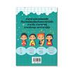 ฝึกสนทนา 4 ภาษาง่ายๆในชีวิตประจำวัน จีน เกาหลี อังกฤษ ญี่ปุ่น