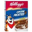 อาหารเช้าเคลล็อกส์ โกโก้ ฟรอสตีย์ 200 กรัม