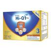 Hi-Q ซอย นมผงสูตร3 1600 กรัม