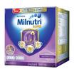 Milnutri Sure นมผงรสจืด 1800 กรัม