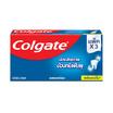 คอลเกต ยาสีฟัน รสยอดนิยม 150 กรัม (แพ็ก 3 หลอด)