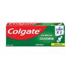 คอลเกต ยาสีฟัน สดชื่นเย็นซ่า 150 กรัม (แพ็กคู่)