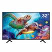 Worldtech Digital LED TV HD Ready ขนาด 32 นิ้ว รุ่น WTTVDG32HDR210000A