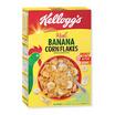 อาหารเช้าเคลล็อกส์ กล้วย 180 กรัม