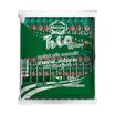 กาแฟมอคโคน่าทรีโอเอสเปรสโซ่ 18 กรัม (100 ซอง/ถุง)