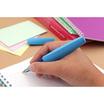 Pelikan ปากกาหมึกซึม TWIST Shine Mystic (แถมฟรี! หมึกหลอด 2 กล่อง)
