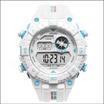 Smael นาฬิกา รุ่น SM1439-WH