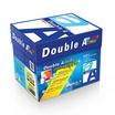 Double A กระดาษถ่ายเอกสาร Color Print A4 90แกรม (5 รีม/กล่อง)