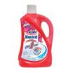 มาจิคลีน น้ำยาทำความสะอาดพื้น เบอรี่ 1800 มล.