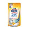 มาจิคลีน น้ำยาทำความสะอาดห้องน้ำ สเปรย์เหลือง ถุงเติม 400 มล.