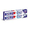 ซอลล์ ยาสีฟันออริจินัล 160 กรัม (แพ็กคู่)