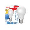 TOSHIBA  หลอด LED Bulb G7 7W เดย์ไลท์ E27