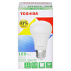 TOSHIBA  หลอด LED Bulb G7 11W คูลไวท์ E27