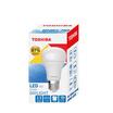 TOSHIBA  หลอด LED Bulb G7 13W เดย์ไลท์ E27