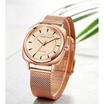 HANNAH MARTIN นาฬิกาข้อมือ รุ่น HM106-RG