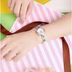 KIMIO นาฬิกาข้อมือ รุ่น KW6229-WH