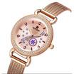 REWARD นาฬิกาข้อมือ รุ่น RD22004-RG