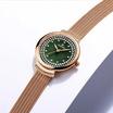 REWARD นาฬิกาข้อมือ รุ่น RD22008-RG